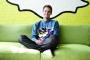 شركة سناب شات تقاتل على جبهتين: ترويض التكنولوجيا ومنافسة «فيسبوك»