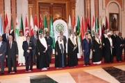 القمة العربية التنموية.. فلكلور اقتصادي يهمل سوريا والعراق واليمن