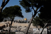 «الخارجية الفلسطينية» تطالب بتحرك دولي عاجل لوقف الهجمة التهويدية للأماكن الدينية والحضارية