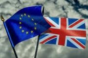 الودّ المفقود بين بريطانيا وأوروبا