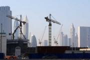فايننشال تايمز: الإصلاحات فشلت في إنعاش إقتصاد دبي