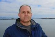 احتجاز «الجاسوس» الأميركي في روسيا مرحلة جديدة في حرب الأجهزة