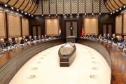 العراق وتركيا سيكونان حلقتي وصل إقتصاديتين بين أوروبا والخليج