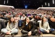 الانتخابات الإسرائيلية: الانقسامات الداخلية و'الانفجار الكبير' (1)
