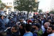 ورقة الشارع والفوضى بوجه 'التآمر' على الشيعية السياسية