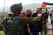 كردلة... قرية فلسطينية على طريق التهجير القسري