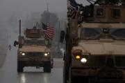 لوس أنجليس تايمز: تداعيات فوضوية للانسحاب من شمال – شرق سوريا على الأكراد والمدنيين