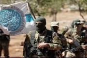 'تحرير الشام' تسيطر على كافة معاقل الزنكي غربي حلب