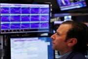 «بلومبرغ»: لكي تكون الأسواق أكثر عدلاً