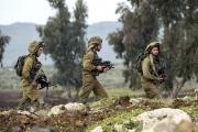 تقييم إسرائيلي لاستراتيجية 'المعركة بين الحروب'