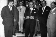 الصراع على الزعامة السنّيّة في لبنان (3)