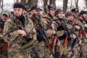 التهديد الجديد للغرب قادم من الجمهوريات السوفياتية السابقة