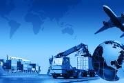 الحروب التجارية المتزايدة ستكون لها آثار سلبية على نمو الاقتصاد العالمي