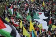 الدولة اللبنانية تحب 'فلسطين'.. تكره الفلسطينيين