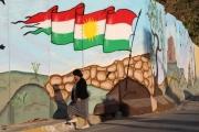 الأكراد وتجارب الاستقلال: حلم عمره مئة عام ومازال عصيّا على التحقيق