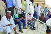 السودان .. اقتصاد مريض يعاني للخروج من غيبوبة