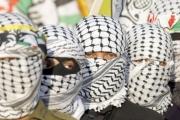 مخاوف فلسطينية من بدء هدم الخان الأحمر