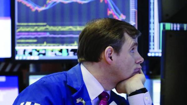 الأسواق .. 2018 يخلف عددا من الألغاز لـ 2019