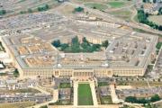 «الجنرالات غاضبون» لخفض القوات الأميركية في الصومال