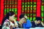 1.4 تريليون دولار ديون متعثرة على الصين .. تثير شهية المستثمرين