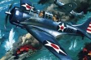 أميركي خدع اليابان وغيّر مجرى الحرب العالمية الثانية
