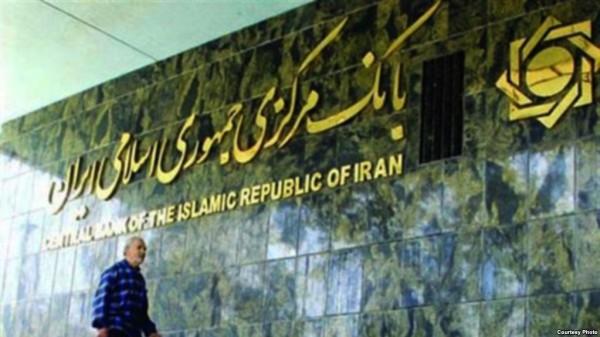 إيران تدرس حذف 4 أصفار من ريالها بعد أن فقدت العملة 60 في المائة من قيمتها في 2018