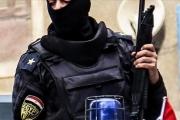 اختفاء ألماني بمصر وتوقعات بأنه محتجز لدى الأمن