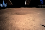 «بلومبرغ»: الصين والفوز بسباق الفضاء