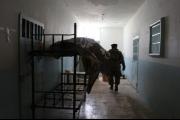 النظام يتفاوض مع 'قسد' لاستلام معتقلي داعش الأجانب