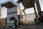 محللون: سحب موظفي السلطة من معبر رفح سيعمق أزمات غزة