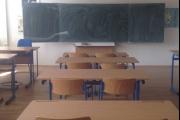 المدارس الكاثوليكية: نتمنى التوقف عن التدريس الثلاثاء مع التريث بشأن الموقف من يوم الأربعاء