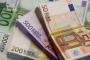 انخفاض مقدار النقد المزيف من اليورو إلى أدنى مستوى