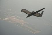 غارة أميركية تستهدف مسلحي داعش في مدينة مرزق الليبية