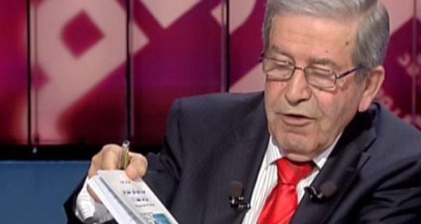 نبيل خليفة يقرأ المشهد السوري: اسرائيل أولاً…وإيران تتحضر للخروج