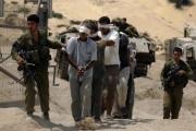 5 قوانين خطيرة تريد بها إسرائيل كسر إرادة الأسرى الفلسطينيين في 2019