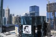بهذه الأساليب تعمل قطر على تجاوز 'المقاطعة الرباعية'