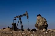 تقاسم سوريا ونهبها