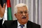 سلسلة «إجراءات قاسية» لتقويض «حماس» في غزة