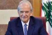 حمادة قرر إقفال المدارس والثانويات والمهنيات كافة بعد ظهر اليوم وغدا الأربعاء