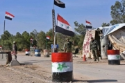 'منع السفر' يضيّق على شباب سوريا