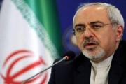 هآرتس : هل تريد إيران حقاً تدمير إسرائيل؟