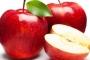 هل مادة الـ'Quercetin' أساسية في النظام الغذائي؟