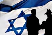بالفيديو ... اعترافات لـ'عملاء' للاحتلال في غزة