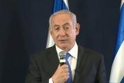 على وقع الانتخابات: نتنياهو يخشى غزة... وحزبه «يُهدّد» غانتس