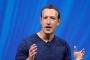 مؤسس فيسبوك يعلن عن تحديه الشخصي لعام 2019..