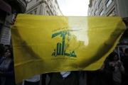 المصارف اللبنانية في عين عاصفة أعمال 'حزب الله' (1/3)