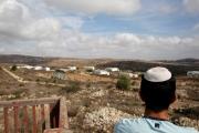 'فتيان الجبال'.. وحوش استيطانية ضالة 'تنهش' الفلسطينيين