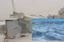 السوريون يرشّون الملح على خيامهم… وجروحهم