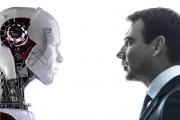 «بلومبرغ»: حيرة بين الروبوتات والإنسان