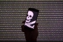 ألمانيا عن قضية القرصنة: الفاعل شاب 'غاضب'